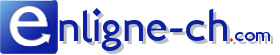 scientifiques.enligne-ch.com The job, assignment and internship portal for scientists